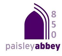 850 Logo