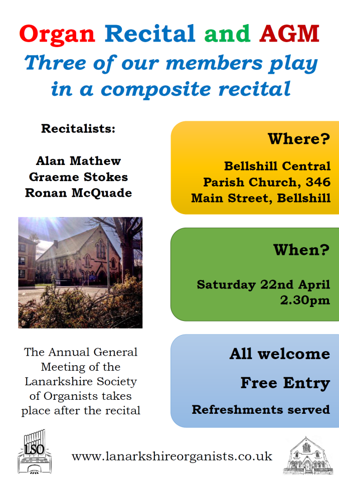 Organ Recital and AGM.png
