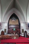 Chancel-font-and-organ-pipes